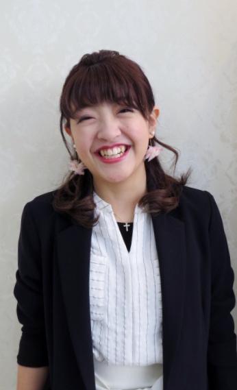多田 琴美