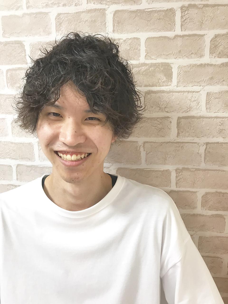 佐藤 慈瑠