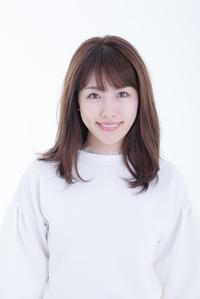 20代30代★大人かわいい☆うるツヤ×暖色系カラー